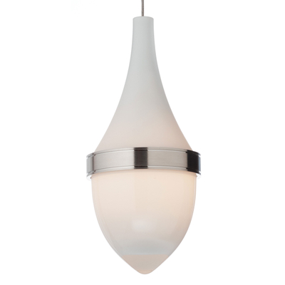 Metal+Glass with 1*E27 Hanging Light Cheap Pendant Lamp