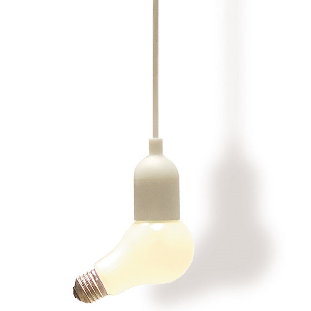 G9 Contemporary Glass Bulb Pendant Lamp for Home, Hotel and Restaurant Use
