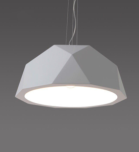 Modern Lighting Interior pendant light hotel, home suspension light (8672)