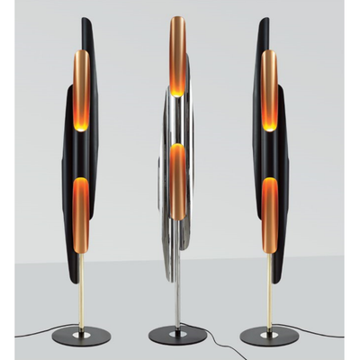 2016 New Products Delightfull Coltrane Floor Standing Lamp (7172406)